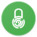 Download AppLock | Lock Your Apps 4.2.3.1 APK
