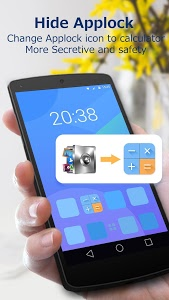 Download AppLock 1.88.5 APK