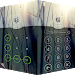 Download AppLock Theme Dawn 1.1 APK