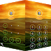 Download AppLock Theme Hill 1.1 APK