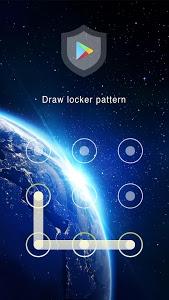 Download Applock 1.35 APK