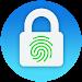 Download Applock - Fingerprint Pro 1.27 APK