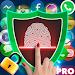 Download Applock With Fingerprint Scan! 1 APK