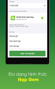 Download Ví Appota 4.4.0 APK