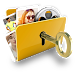 Download Apps Lock & Gallery Hider: AppLock, Gallery Locker 1.67 APK