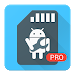 Download App2SD Pro: All in One Tool [ROOT] 16 APK