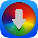 Download Appvń 2017 2.0.0 APK