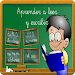 Download Aprender a leer y escribir 1.9.4 APK