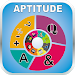 Download Aptitude Test and Preparation, Tricks & Practice 5.1 APK