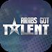 Download Arabs Got Talent 4.4.0 APK