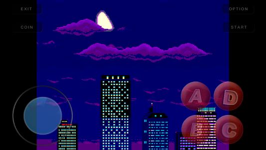 Download Arcade Game Room 14 APK