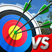 Download Archery 3D - shooting games 1.3.3102 APK