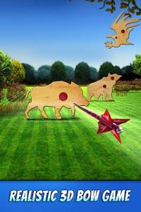 Download Archery Star 1.2.0 APK