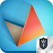 Download Armor Academy Shape It Up! 1.1 APK