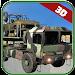 Download Army Cargo Trucks Parking 3D 1.2 APK