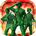 Download Army Men Online 1.18 APK