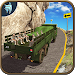 Download Army Truck Military Transport 1.2 APK