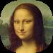 Download Art quiz 4.0.1 APK
