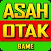 Download Asah Otak Game 1.400 APK