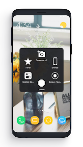 Download Assistive Touch 2018 2.62 APK