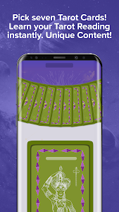 Download Astral Coach 1.1.4 APK