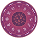 Download Astro Horoscope 2.3 APK