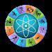 Download Astrology Sign 1.2 APK