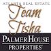 Download Atlanta Home Hunt - Team Tisha 5.600.27 APK