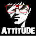 Download Attitude 2018 Latest Status and DP 3.1 APK