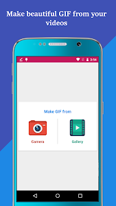 Download Voice & Audio Manager for WhatsApp , OPUS to MP3 4.1.4 APK