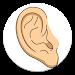 Download AudioTest 1.0.3 APK