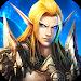 Download Auto Battle - Free MMORPG 3.4.0 APK