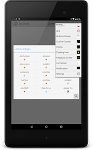Download AutoWear 2.0.bf3 APK