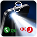 Download Automatic Flash On Call & SMS 1.2.4 APK
