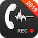 Download Automatic PhoneCall Recorder 1.9 APK
