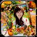 Download Autumn photo frames 1.0.5 APK