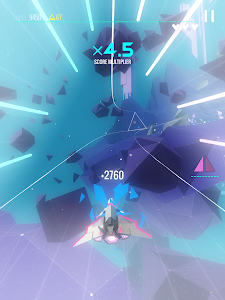 Download Avicii | Gravity HD 1.4.4 APK