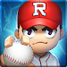 Download BASEBALL 9 1.1.4 APK