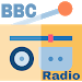 Download BBC Radio on Mobile 6.2 APK