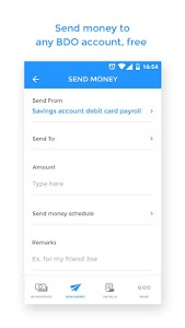 Download BDO Personal Banking 5.2 APK