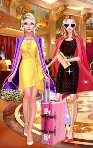 Download BFF Salon - Luxury Spa Hotel 1.4 APK