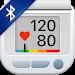 Download Blood Pressure(BP) Diary 4.0.9 APK