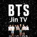 Download BTS Jin TV - BTS Video 1.5.0 APK