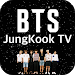 Download BTS JungKookTV - BTS Video 1.5.0 APK