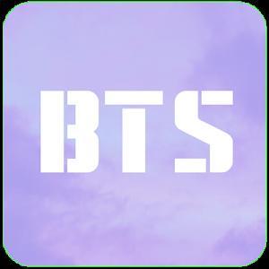 Download BTS Wallpapers HD KPOP 1.0 APK