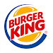 Download BURGER KING® 6.0.5 APK