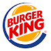 Download BURGER KING® España 3.2.3 APK