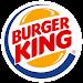 Download BURGER KING® España 3.2.7 APK