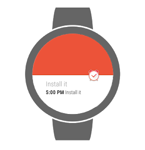 Download BZ Reminder 2.3.4 APK