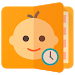 Download Baby Daybook — Babycare 3.2.6 APK